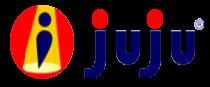 juju.com